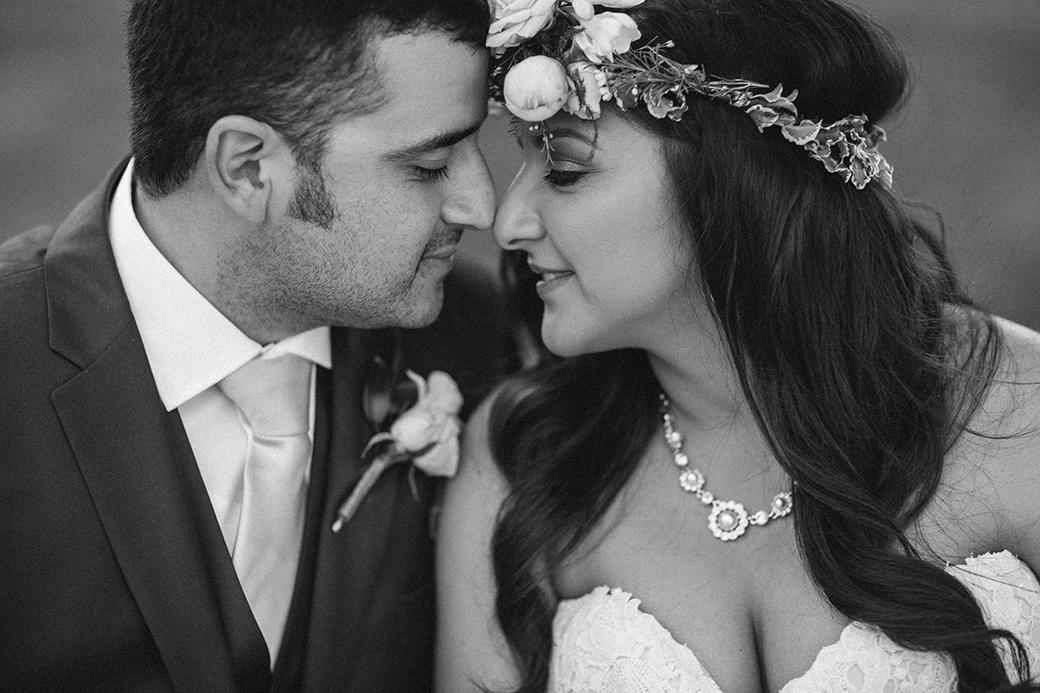 C&A_Wedding471.jpg
