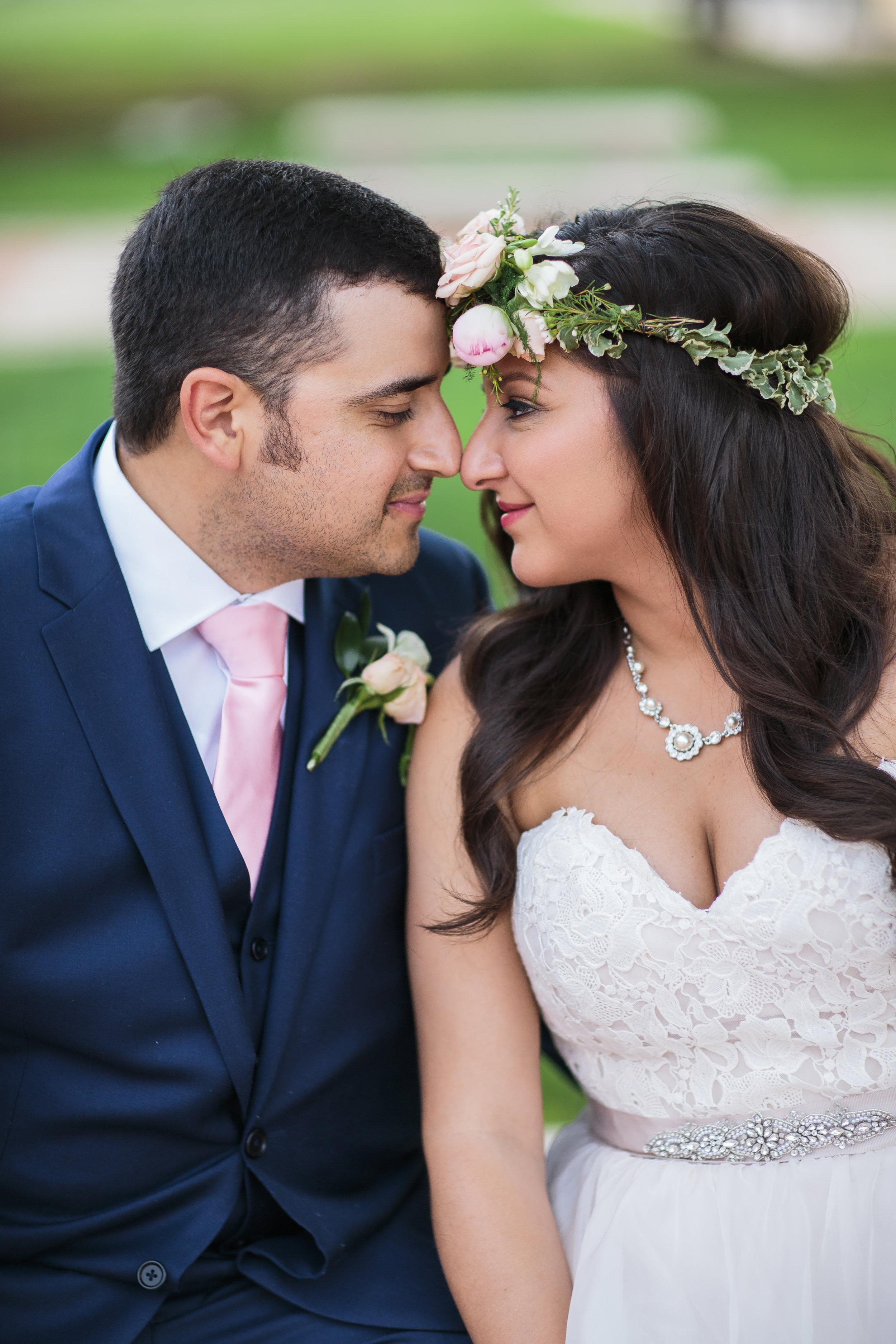 C&A_Wedding473.jpg