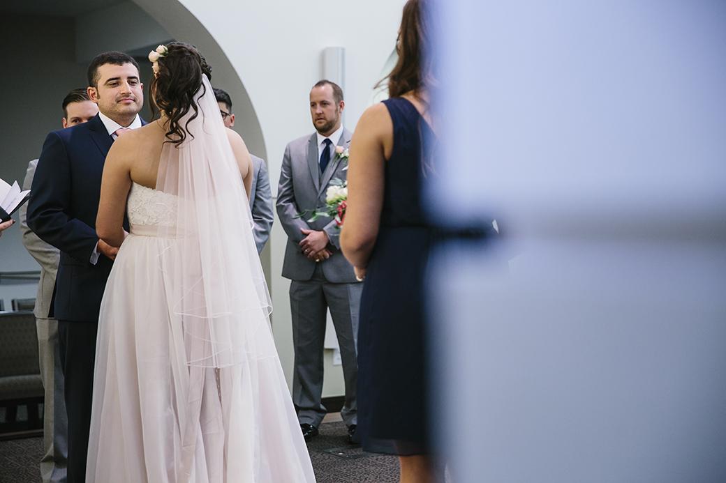 C&A_Wedding400.jpg