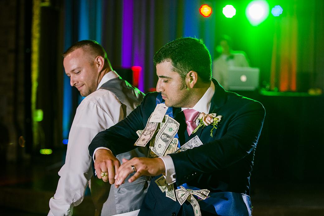 C&A_Wedding646.jpg