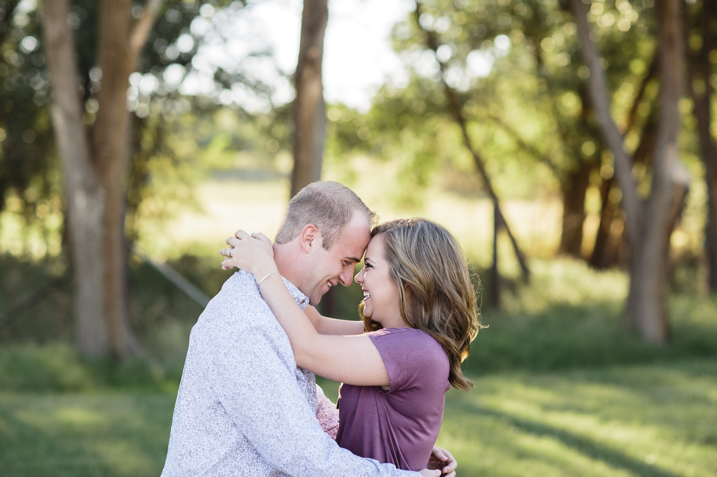 D&C_Engagements005.jpg