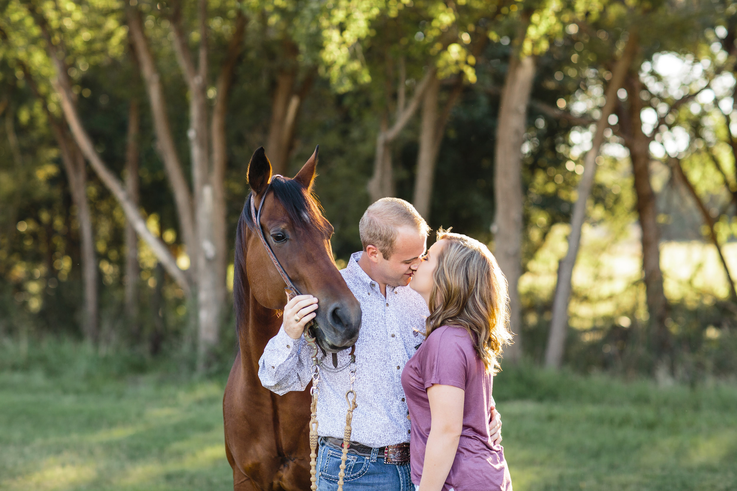 D&C_Engagements031.jpg