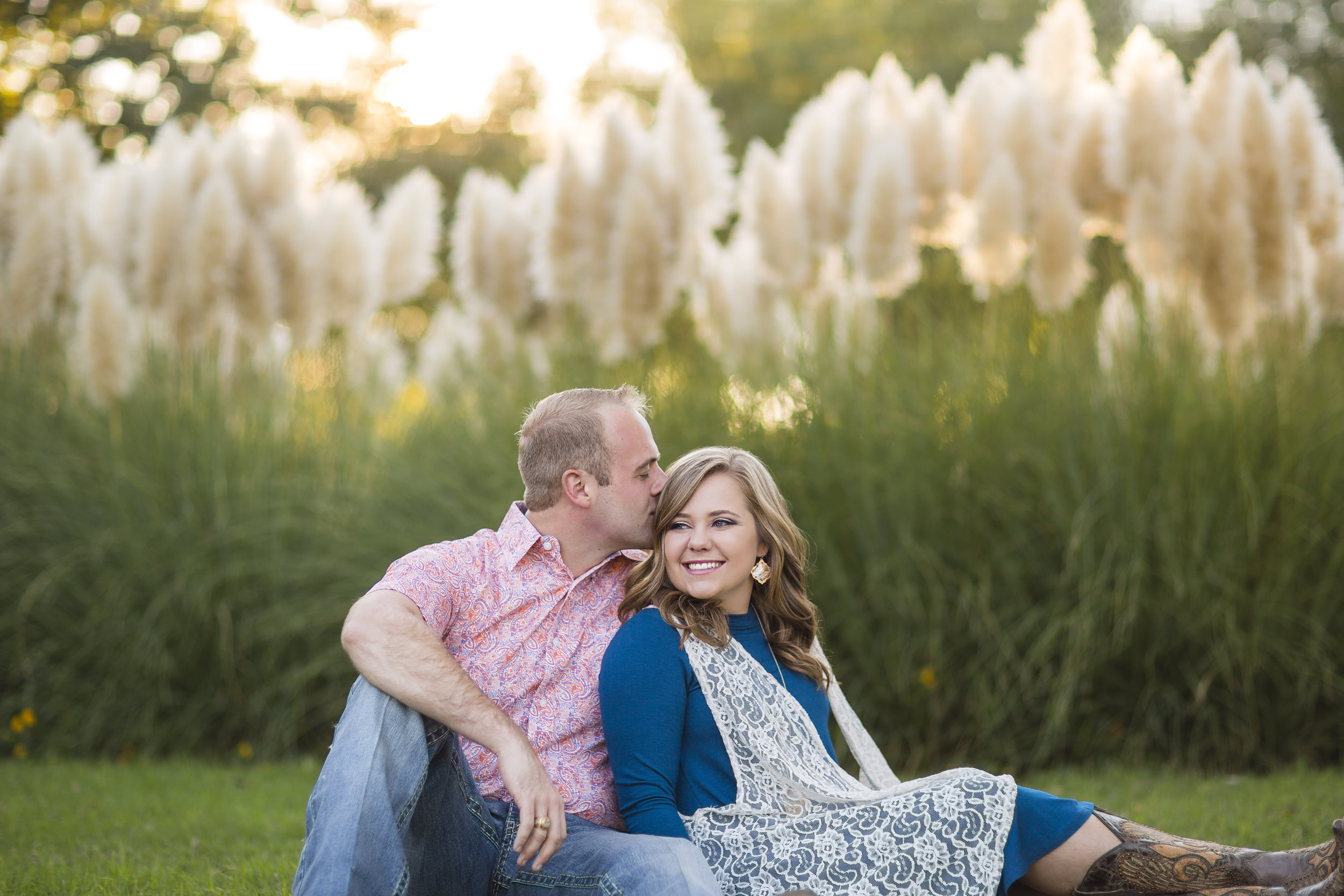 D&C_Engagements061.jpg
