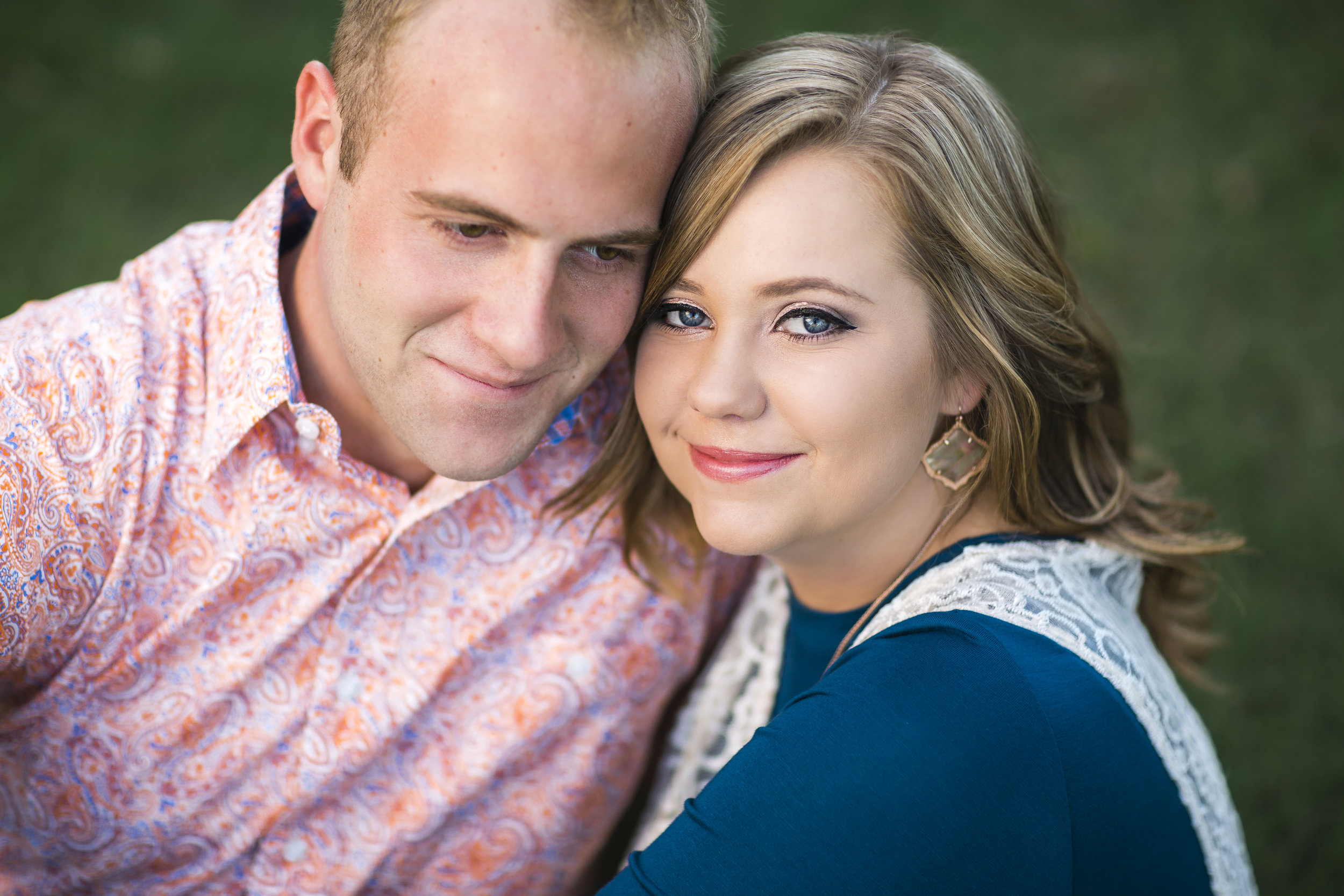 D&C_Engagements071.jpg