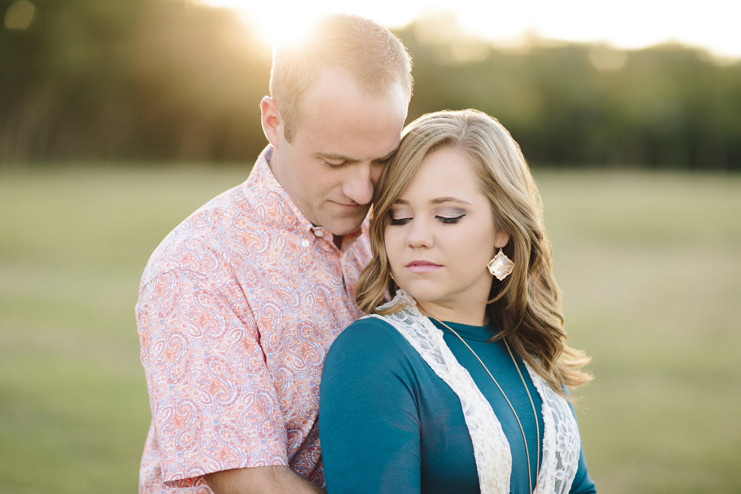D&C_Engagements082.jpg