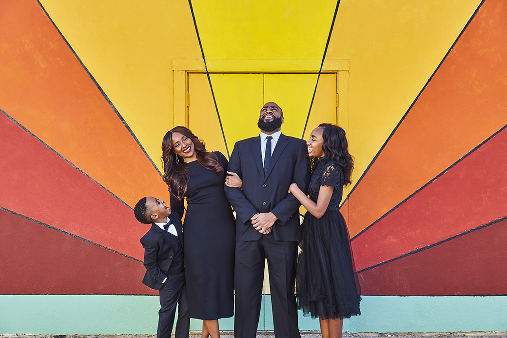 Chapman Family 0110.jpg