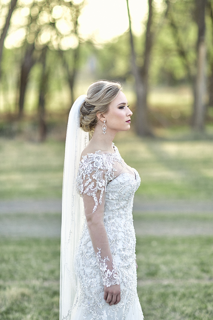 Katelynn Bridals 0045 1.jpg