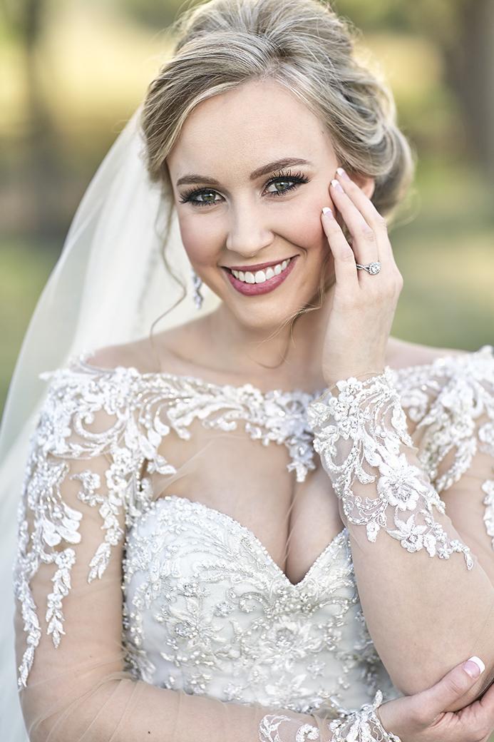 Katelynn Bridals 0029.jpg