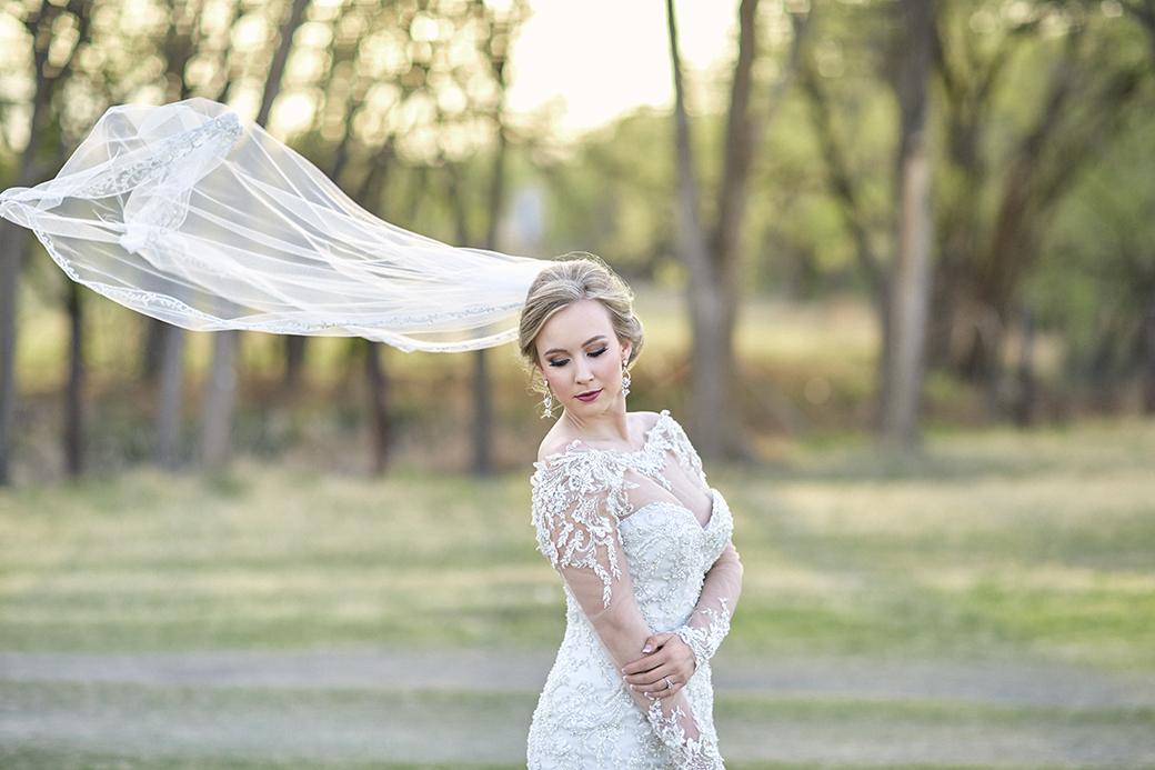 Katelynn Bridals 0050 2.jpg