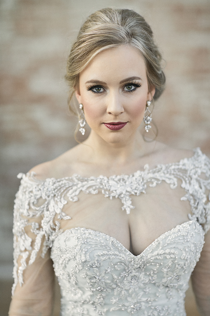 Katelynn Bridals 0074.jpg