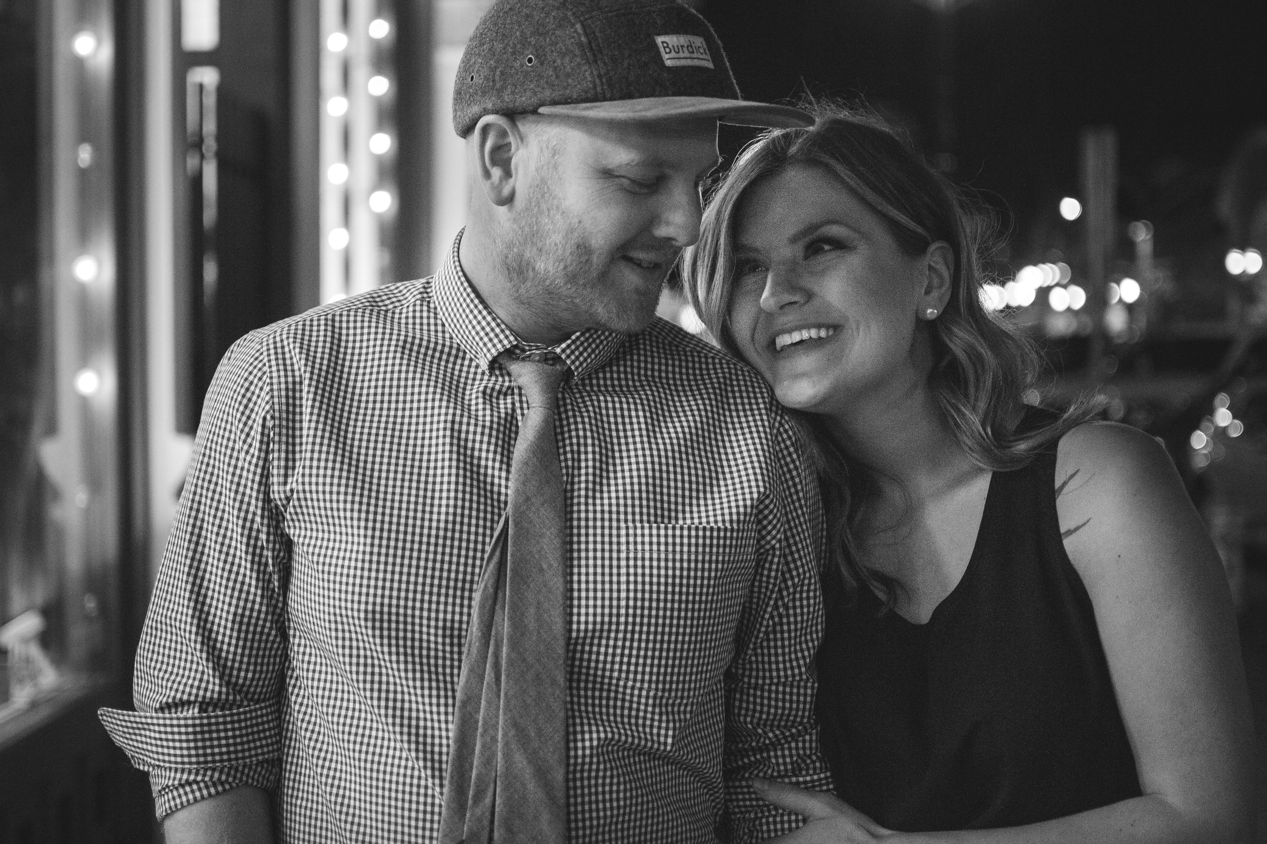I thought it would be fun to share this engagement photo of Max and I in downtown Tacoma, taken by my ever-so-talented older sister, Christina Vanvranken. Max inspires me everyday with his work ethic, encouragement and amazing cooking!