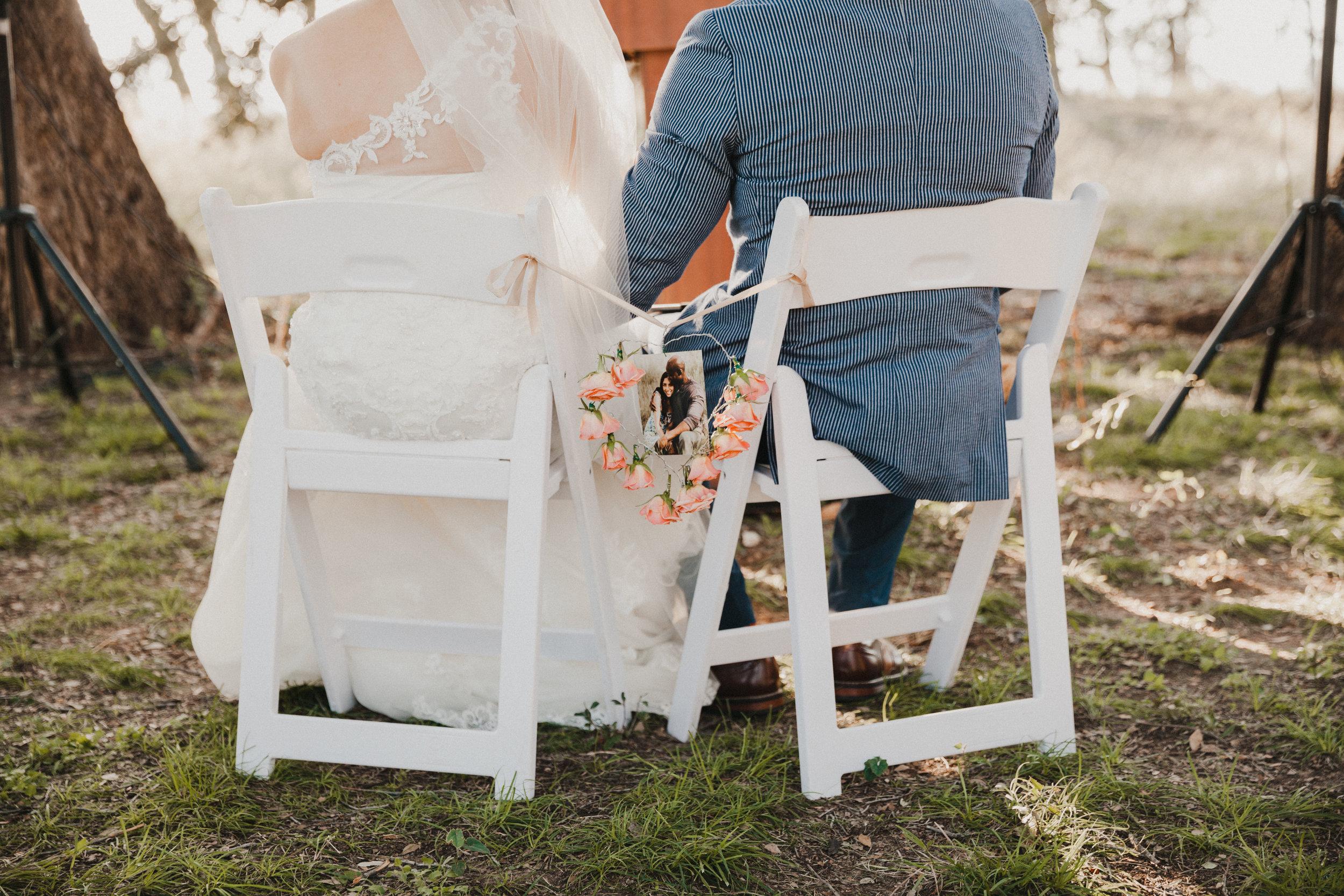 dotw_wedding_ratliff-0592.jpg