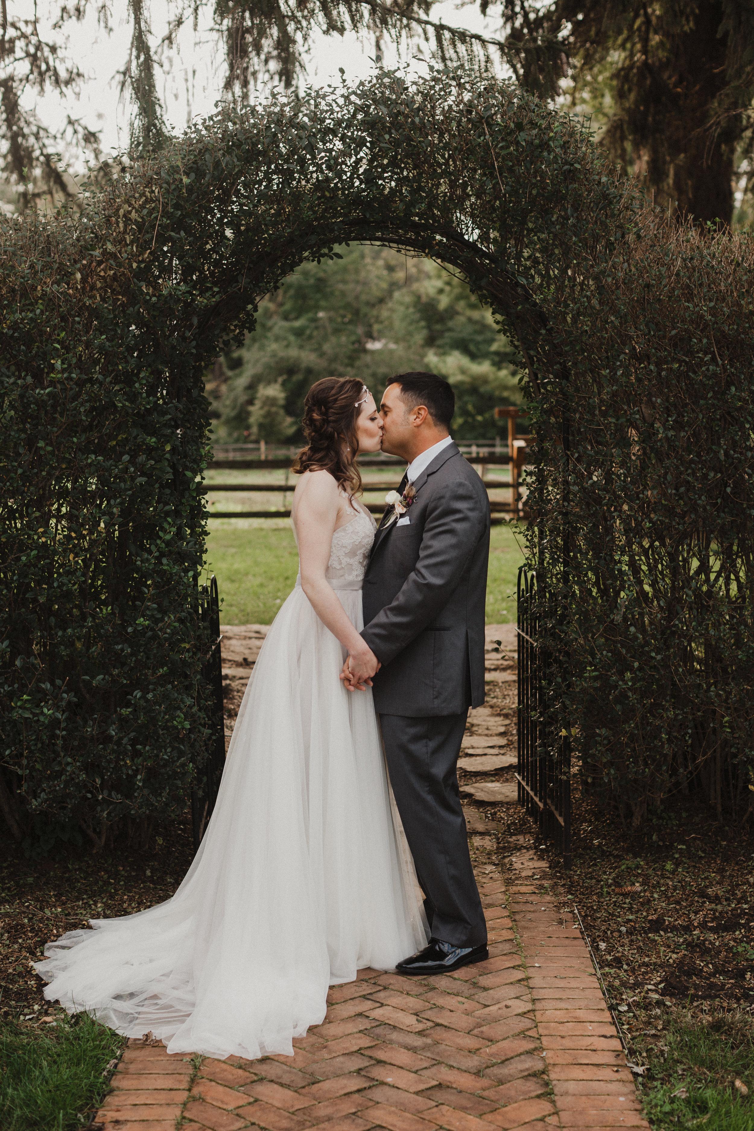 dotw_wedding_kniele-9423.jpg