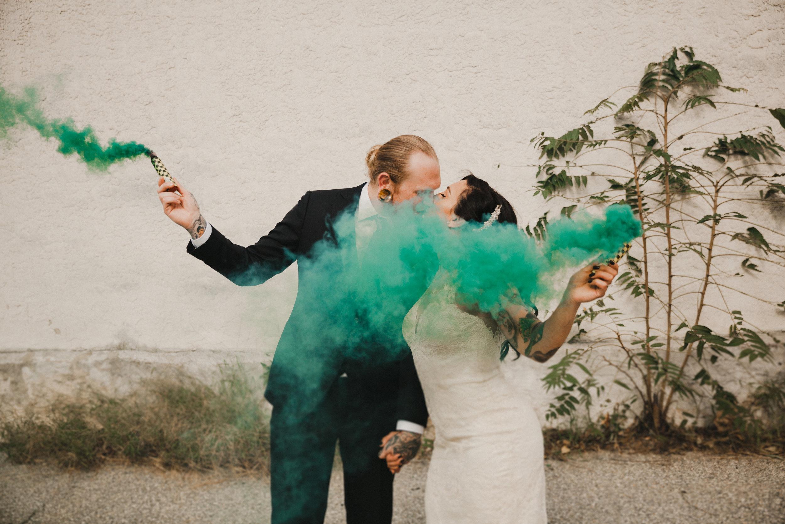 dotw_wedding_zdon-3193.jpg