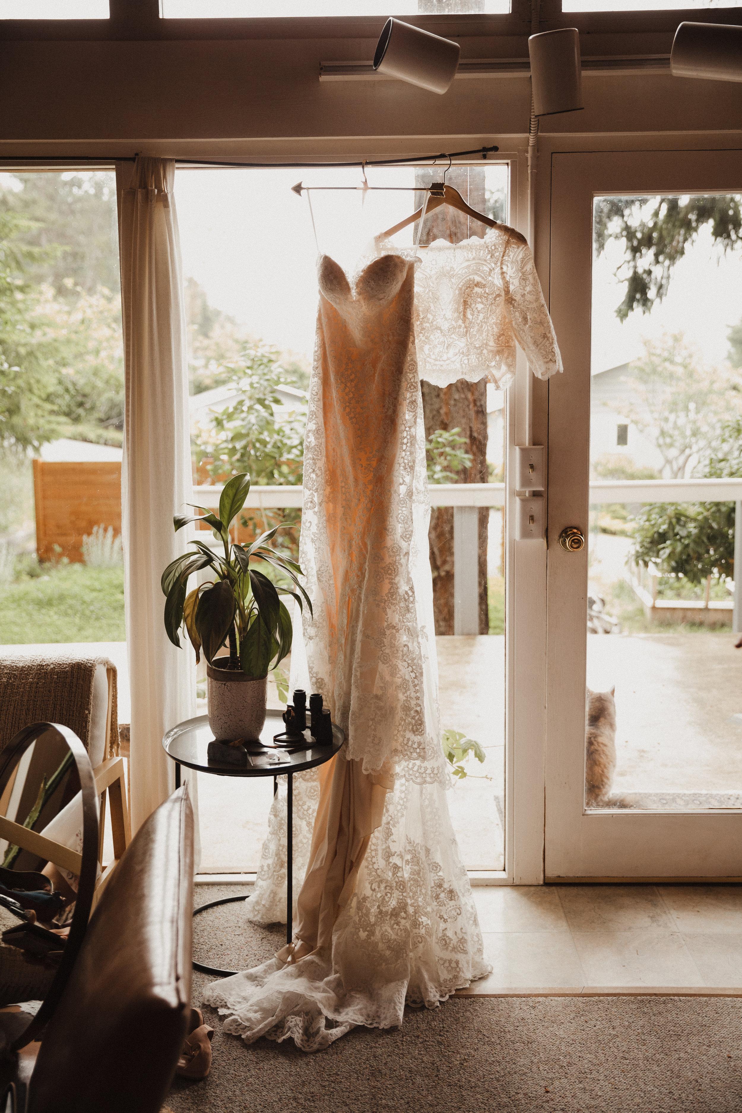 dotw_wedding_dailo-0953.jpg