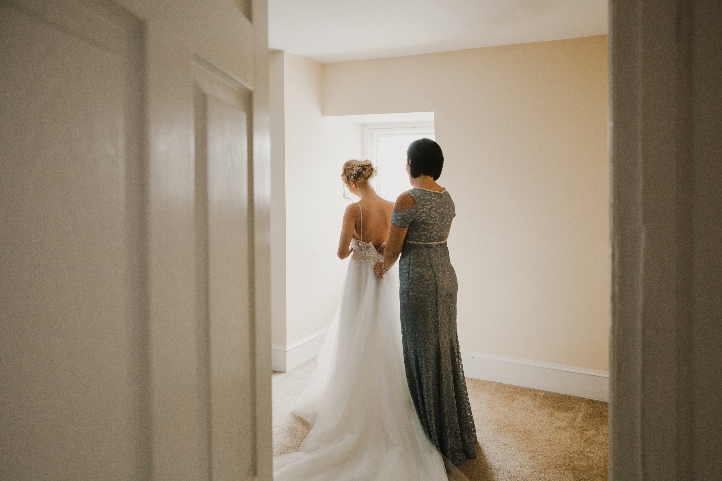 dotw_wedding_graziano-3443.jpg