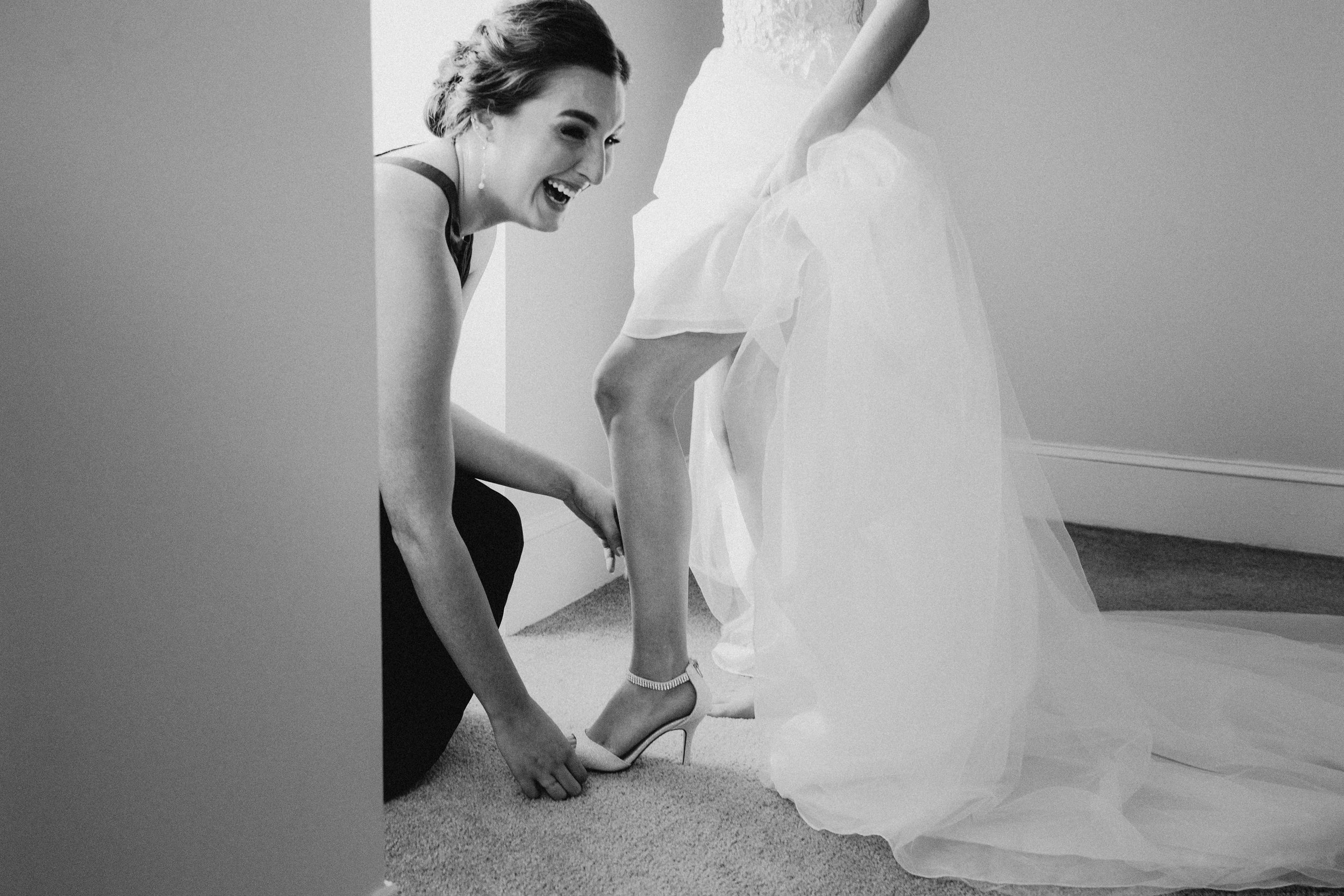 dotw_wedding_graziano-3505.jpg