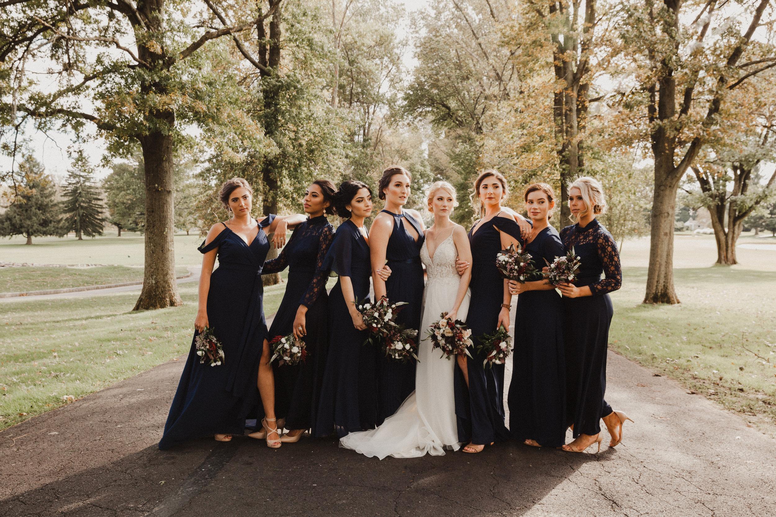 dotw_wedding_graziano-3748.jpg