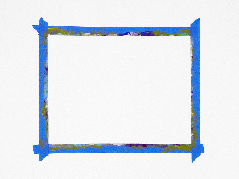 coming-soon-blank-canvas.jpg