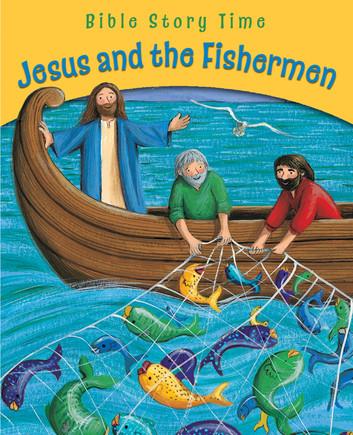 jesus-and-the-fishermen (1).jpg