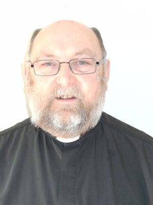 Fr L.jpg