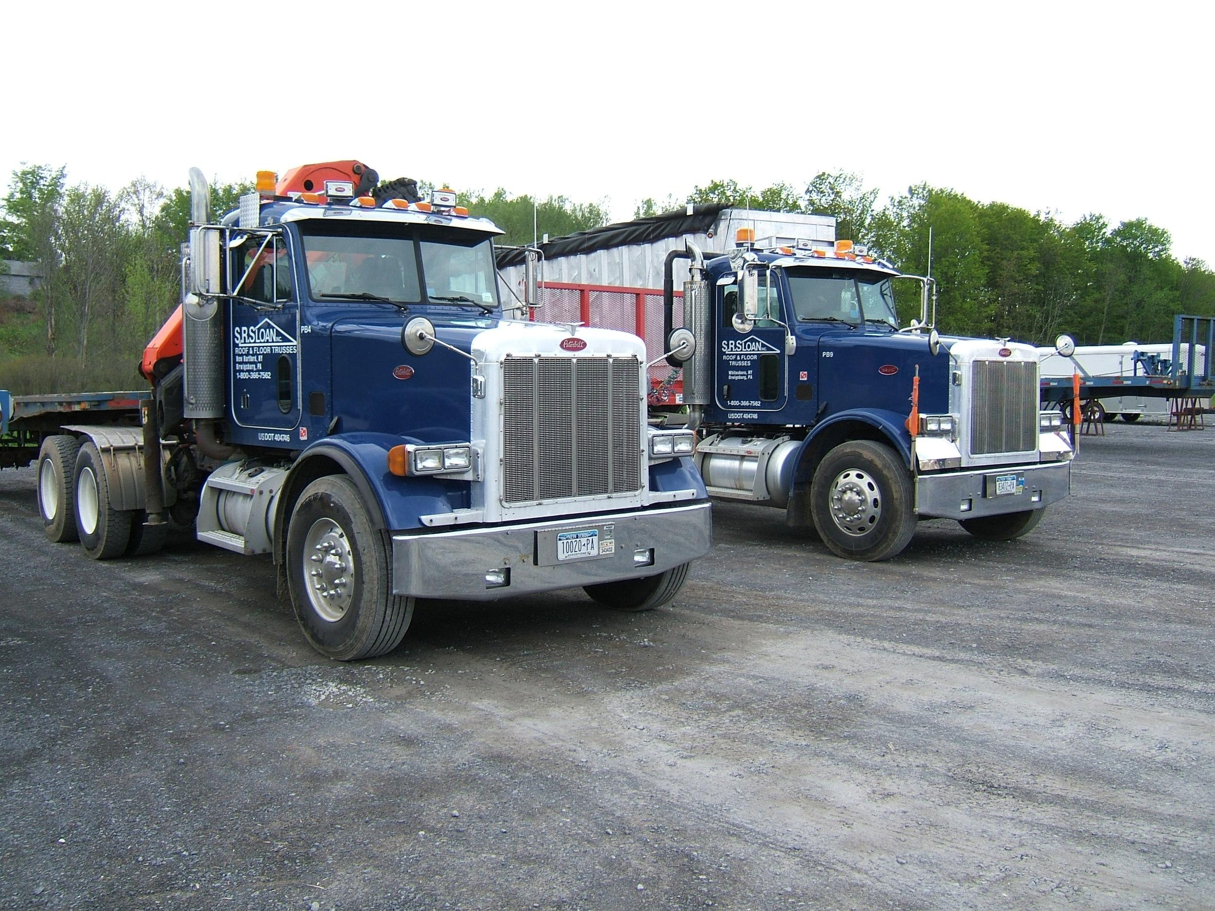sr sloan trucks.JPG