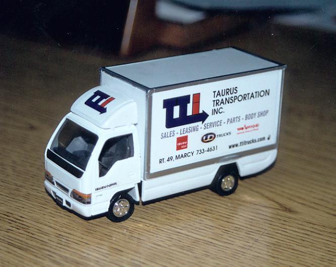 vehicle lettering model 1.jpg