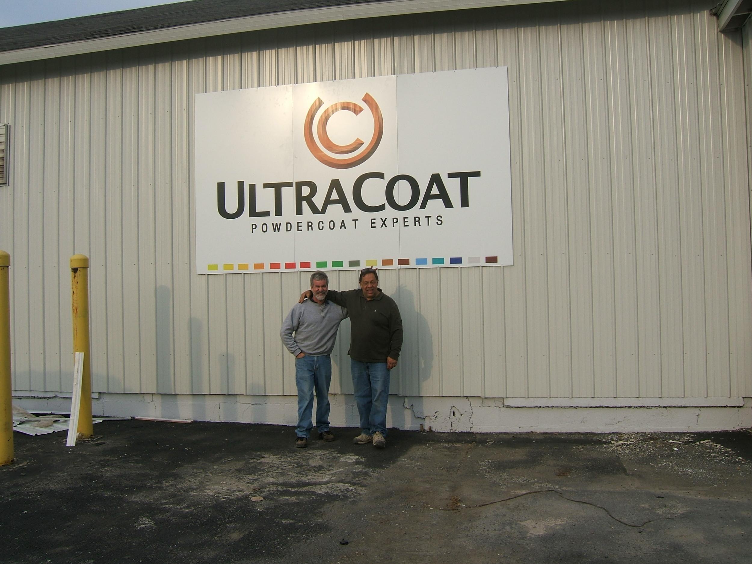 ULTRACOAT 1A.JPG