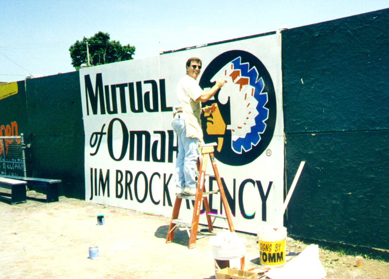 Brock wall.jpg