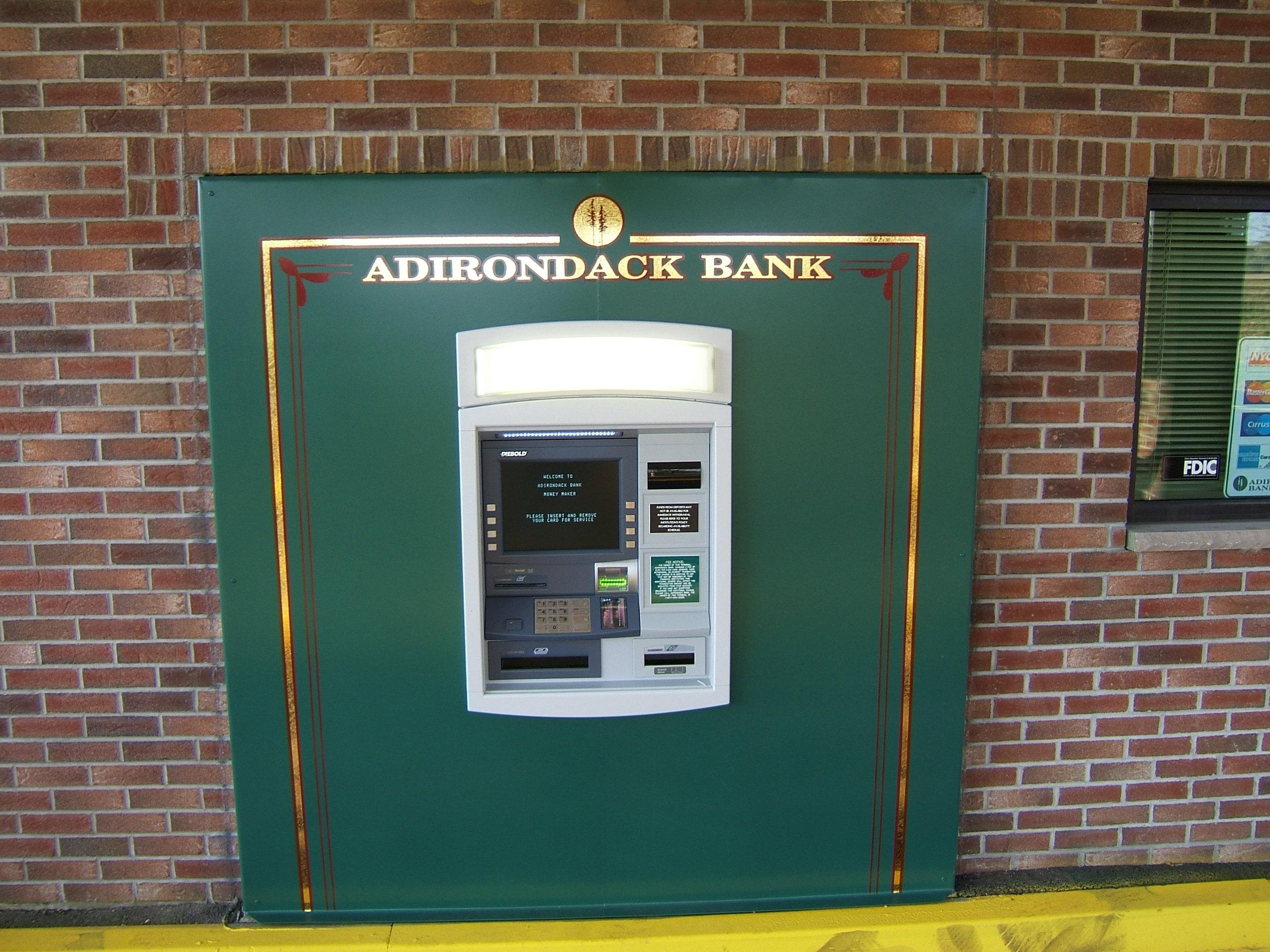 adk bank hp atm 14.JPG