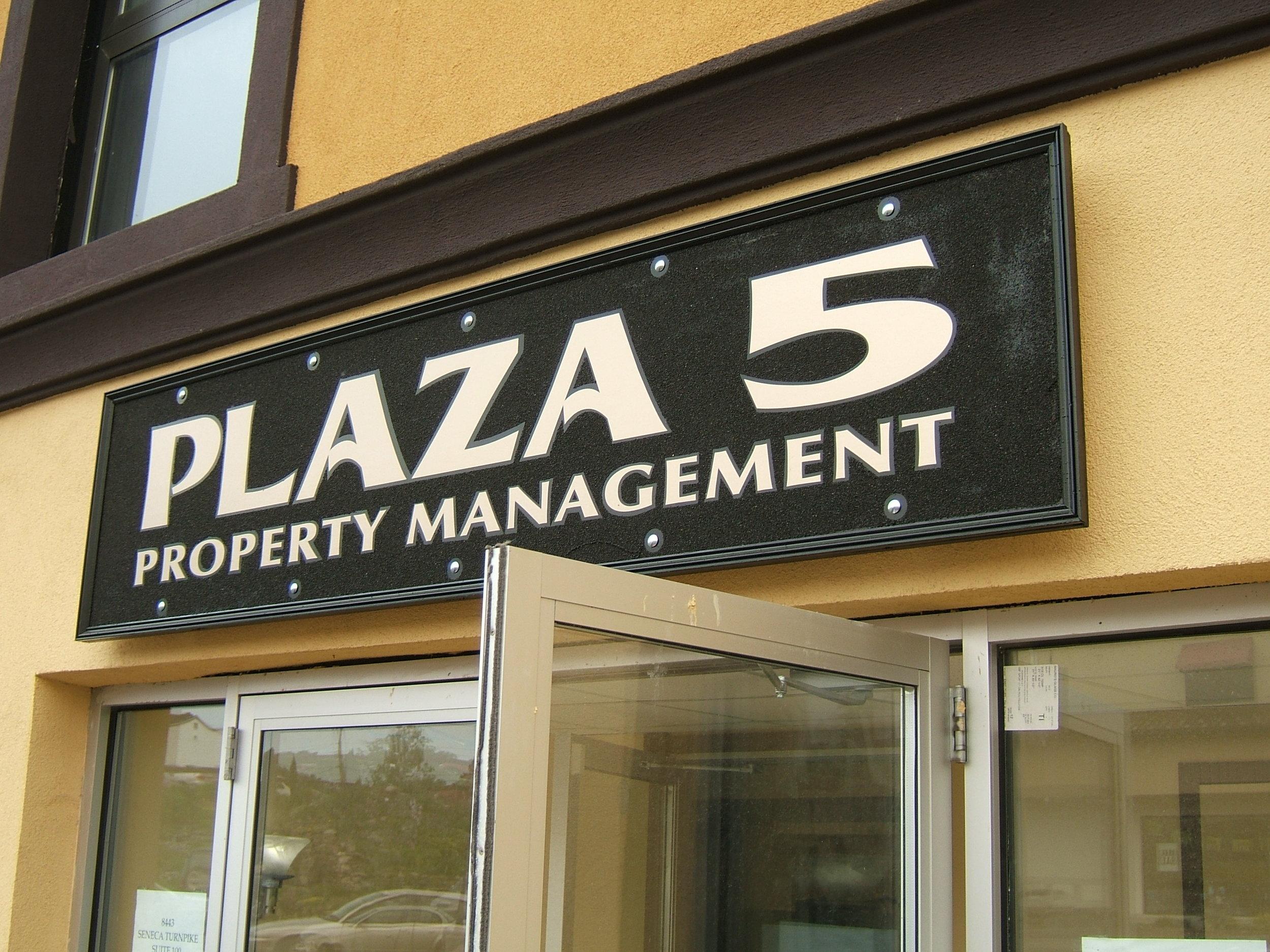 plaza 5 smalts 23.JPG
