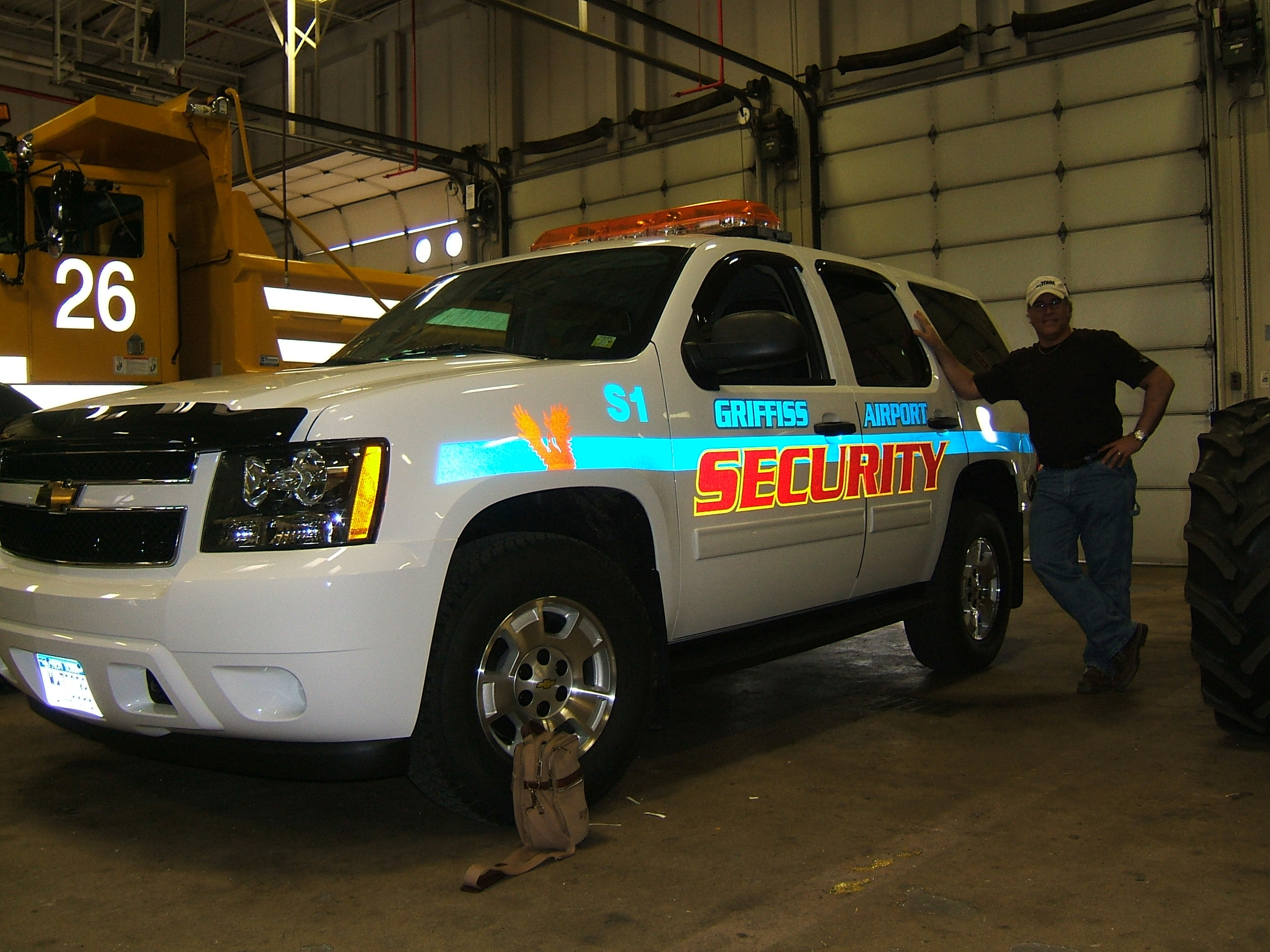 GRIFFISS POLICE REFLECTIVE 2.JPG