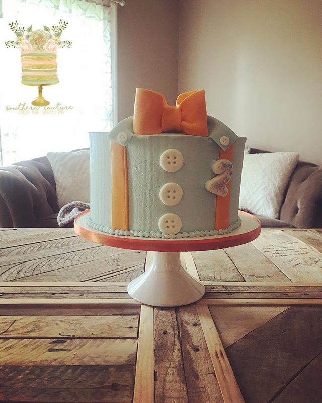 Happy birthday Blakley! Hope you loved you #blippi #cake! 🧡💙🤓 #cakeinspo #cakeart #cakelove #cakegoals #cakesofinstagram #cakesofig #cake #customcake #ncbakers #ncbakeries #nccakes #nccustomcakes #nccakeartist #cakedecorator #specialtycakes #bakefeed #cakedecorating #instacakes #cakelife #fayettevillecakes #nccustomcake #ncbakeries #nccakeartist #fayettevillenc #dunnnc #garnernc #raleighnc #smithfieldnc #supportsmallbusinesses #shopsmall