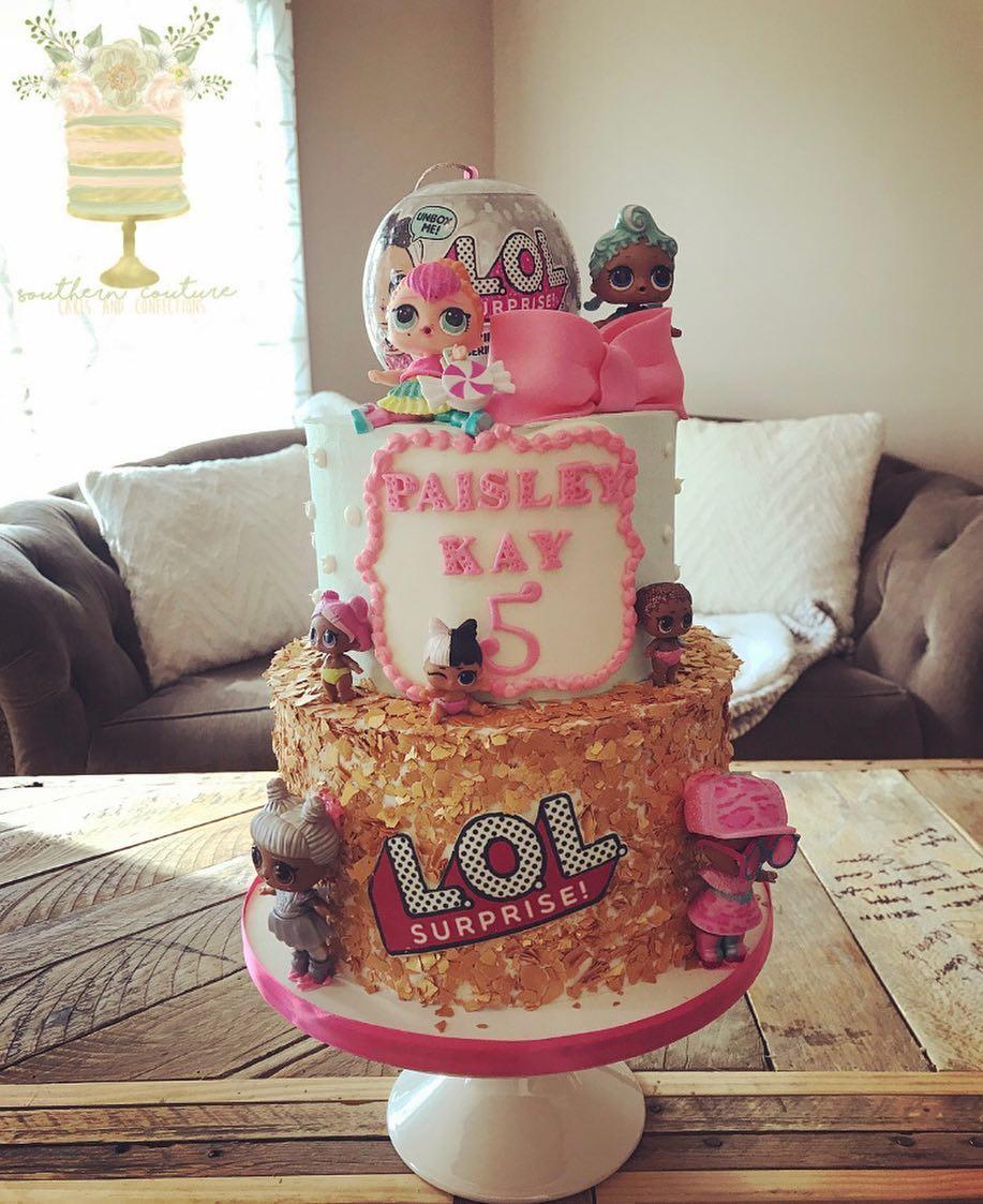LOL doll cake.jpg