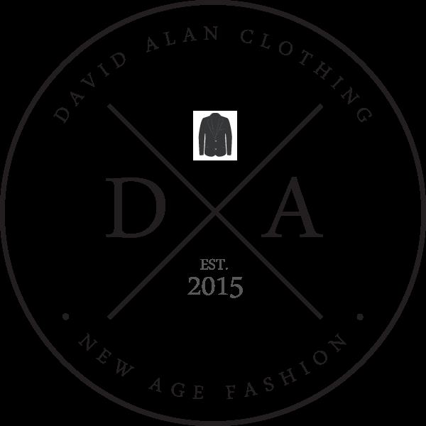 DA-Vintage-Logo_Vector.png