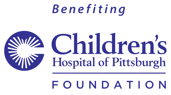 Childrens-Hospital_this-logo-BLUE.png