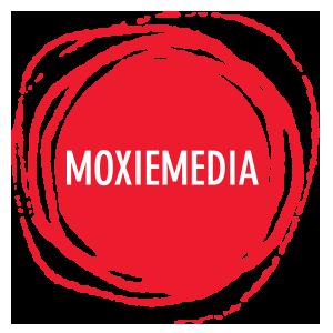 moxiemedia.png