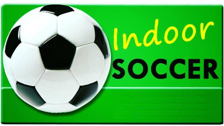 indoor soccer.png