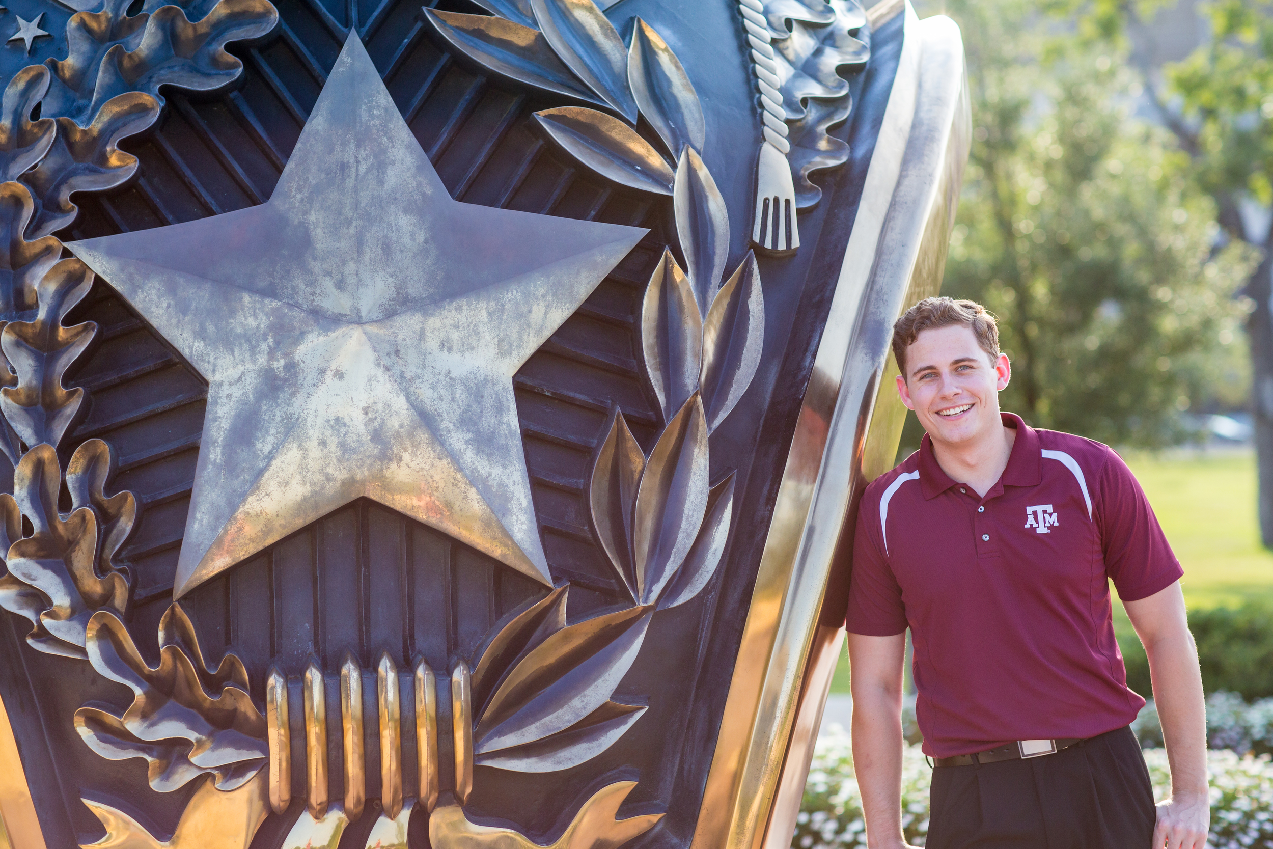 Ryan Skeffington - Grad Photos (39 of 62).JPG