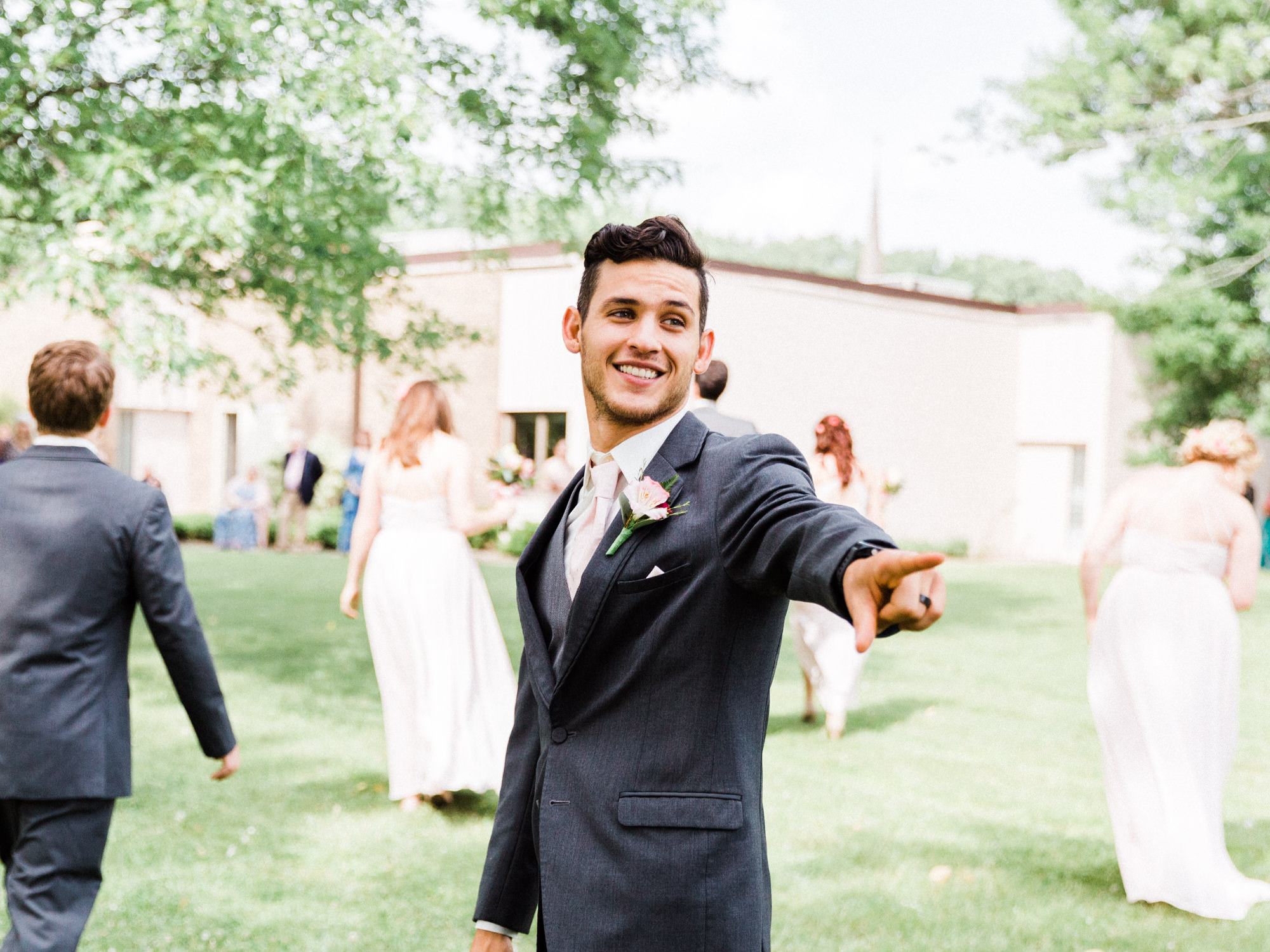 0047-TTFS-DALLAS-WEDDING-PHOTOGRAPHER-20180623.jpg