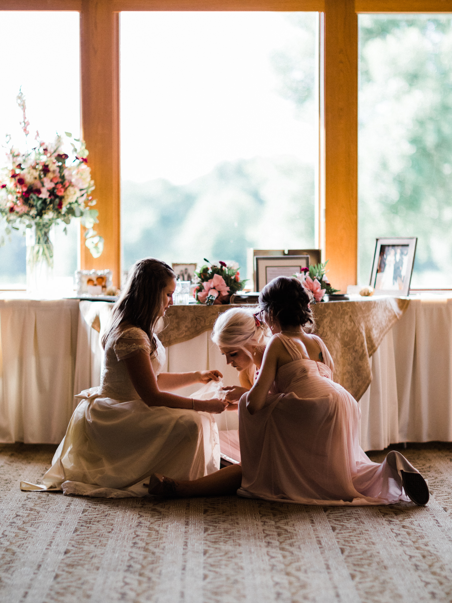 0060-TTFS-DALLAS-WEDDING-PHOTOGRAPHER-20180623.jpg
