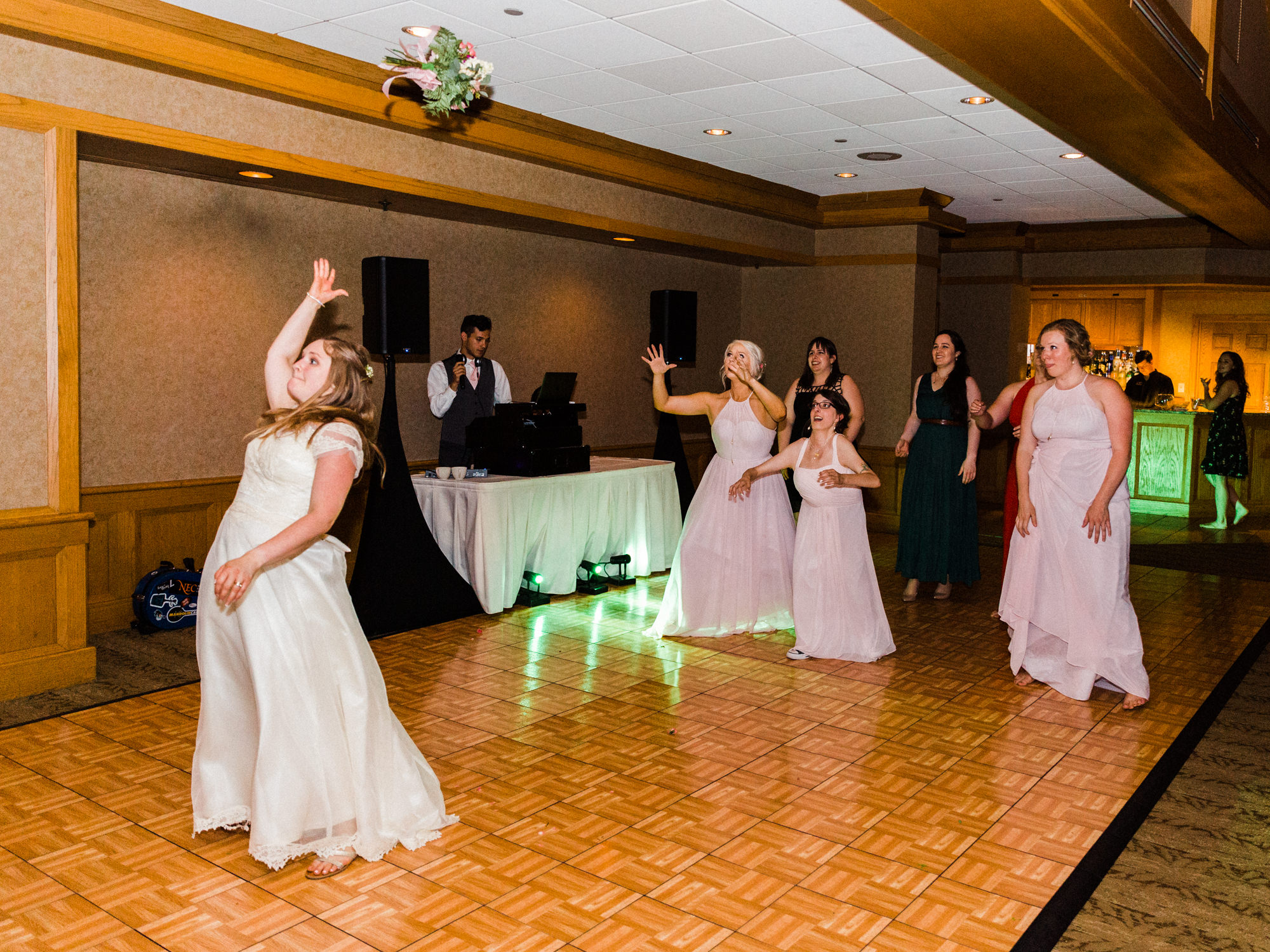 0074-TTFS-DALLAS-WEDDING-PHOTOGRAPHER-20180623.jpg
