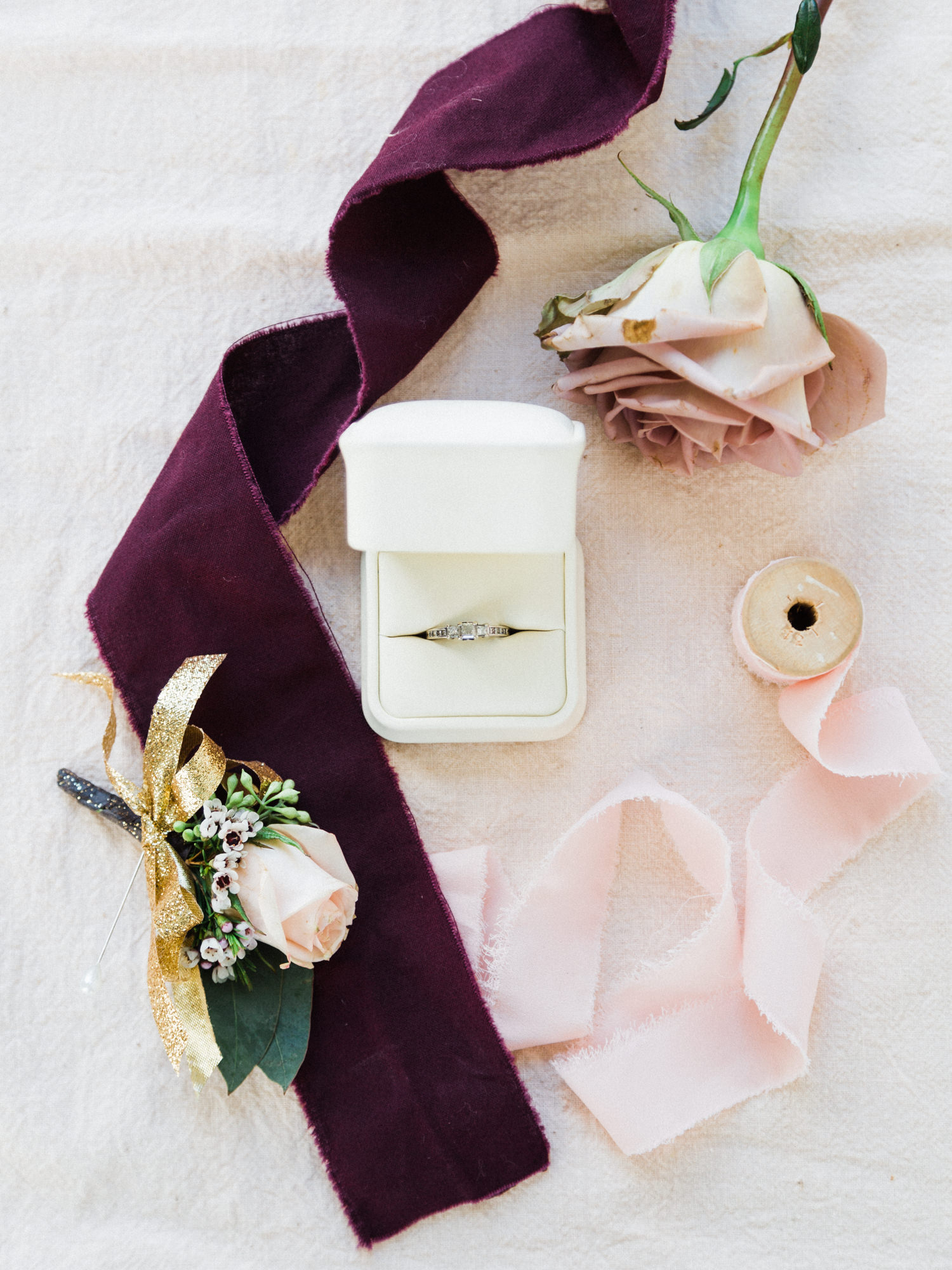 0004-TTFS-DALLAS-WEDDING-PHOTOGRAPHER-20180415.jpg