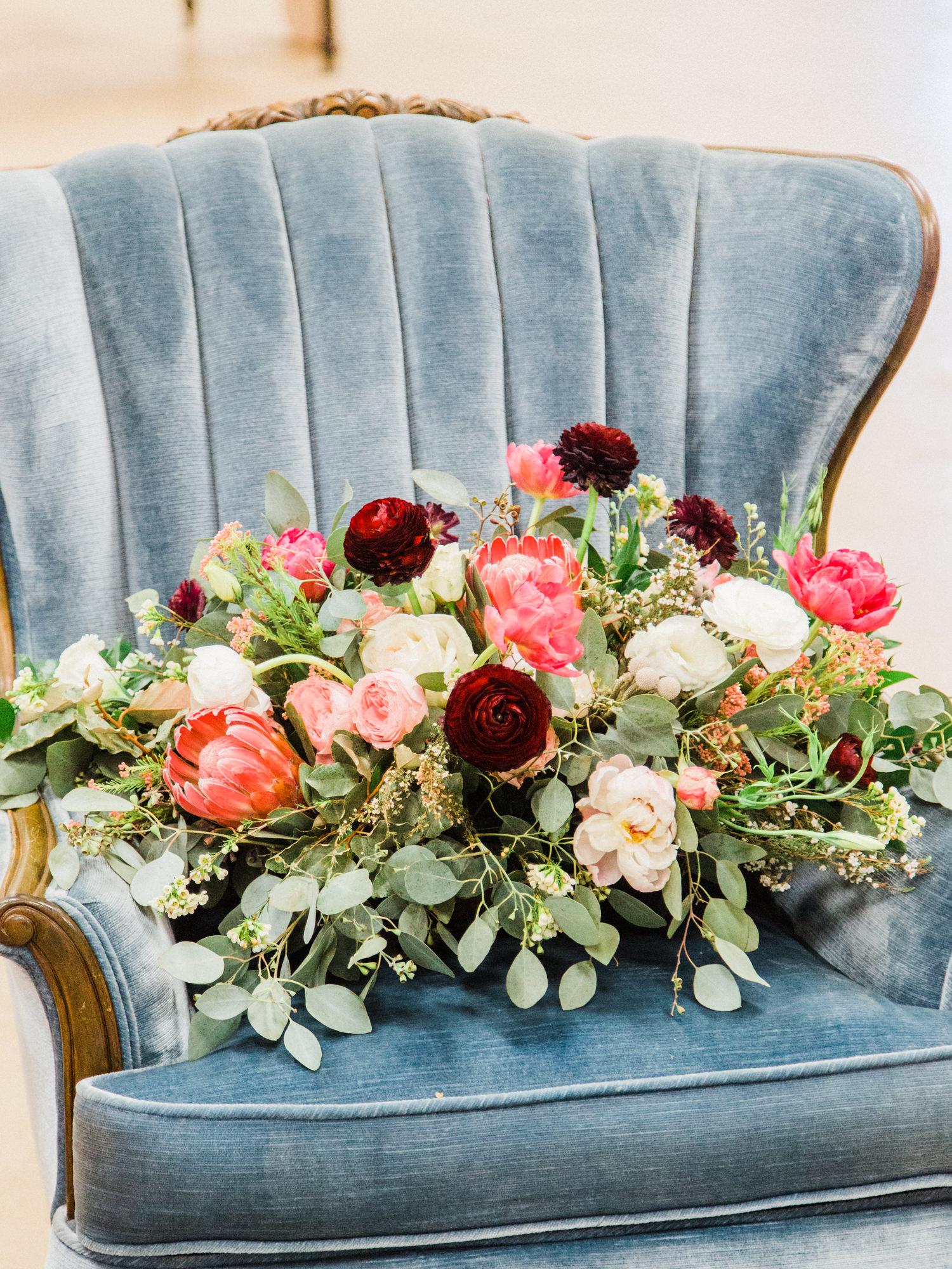 0008-TTFS-DALLAS-WEDDING-PHOTOGRAPHER-20180415.jpg