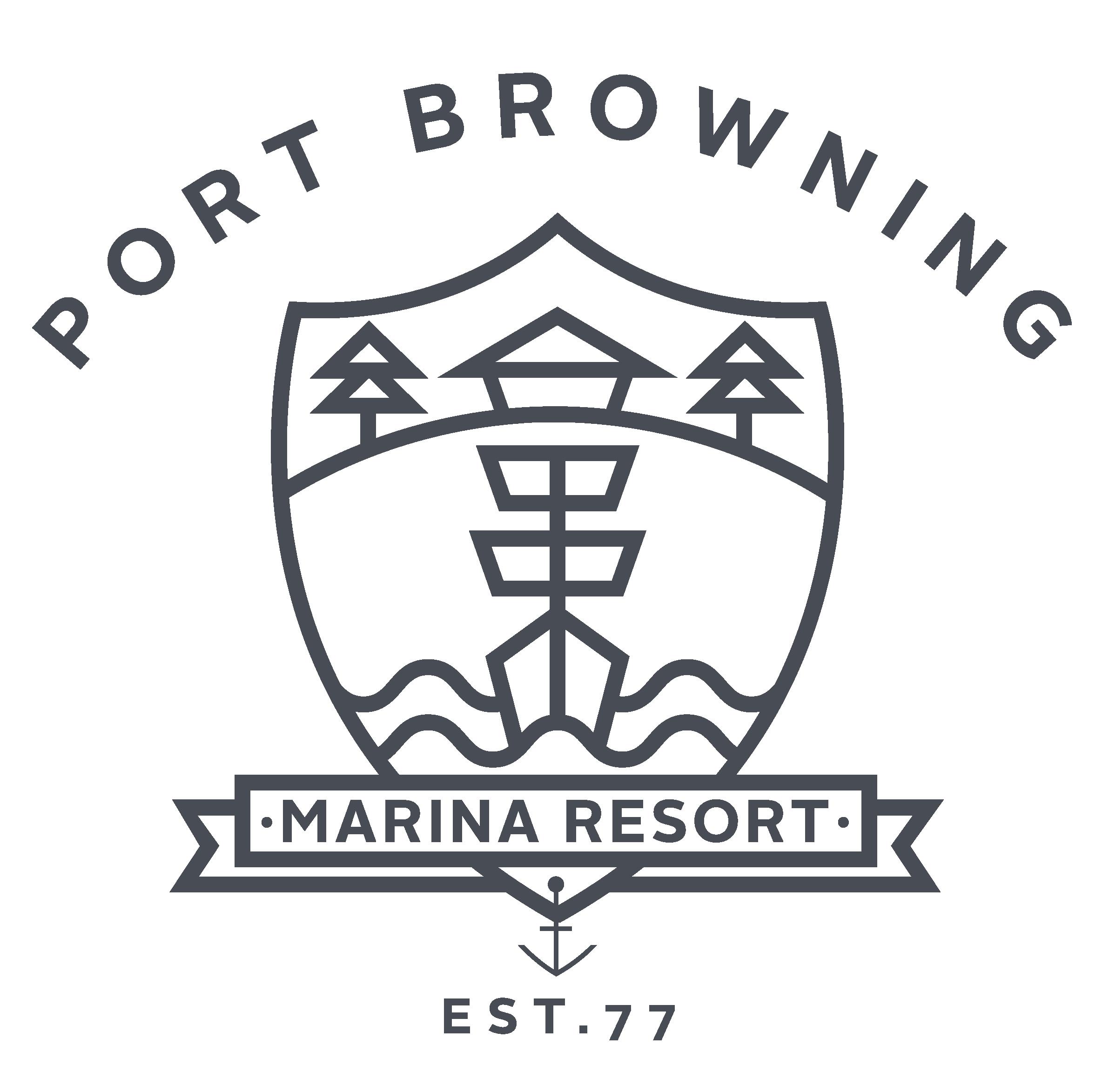 PBM Resort see through.png
