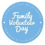 Logo Family Vol Day.jpeg