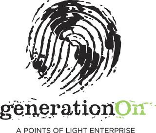 generationOn_Vertical_color_Tag.jpg