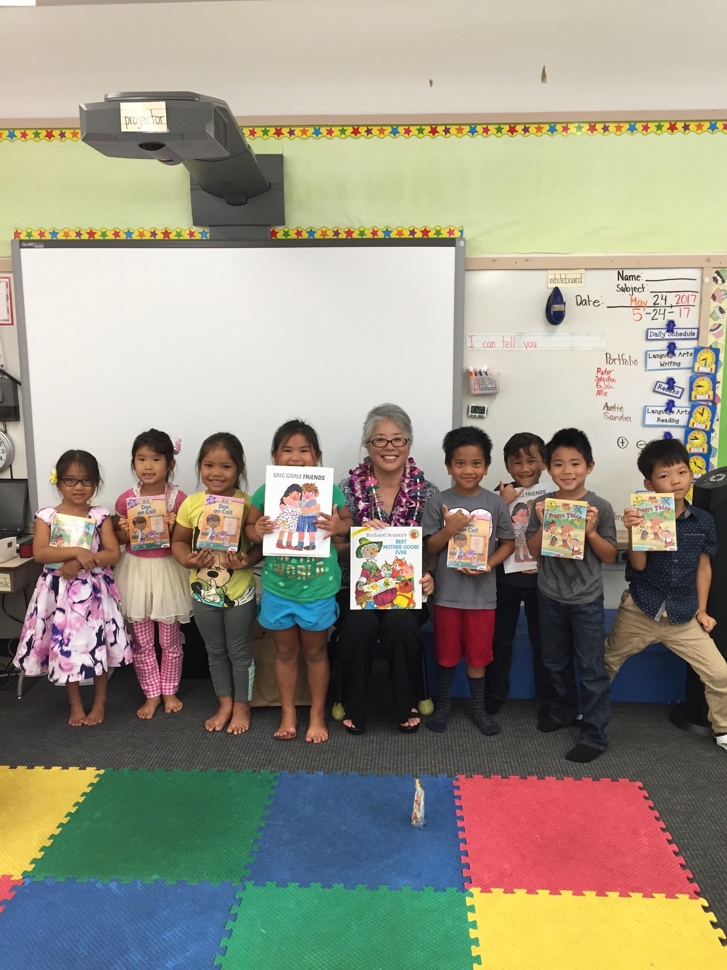 Kindergarten D-3 - May 2017 (2).jpg