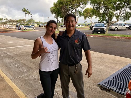 HI+Kauai+Kaumualii1++Frenchie.jpg