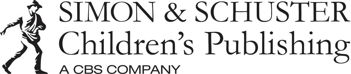 S&S-Children's-Publishing-Logo-Print[1][2].jpg